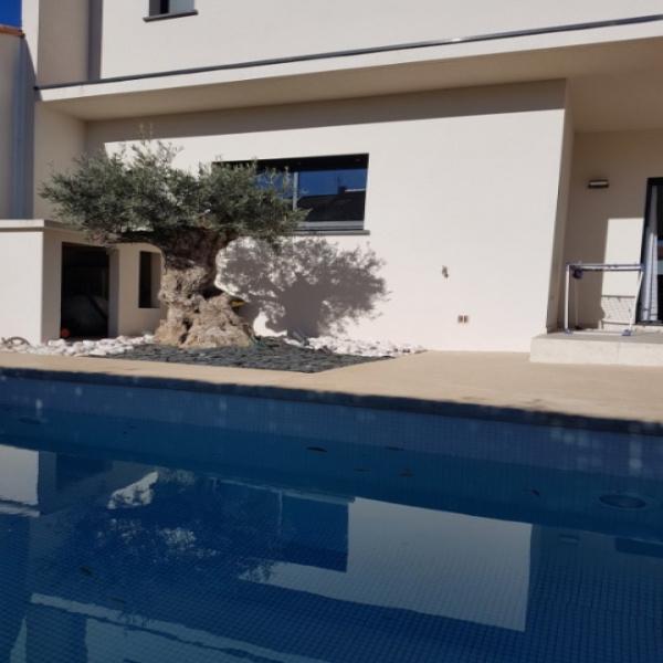 Offres de vente Villa Cabestany 66330